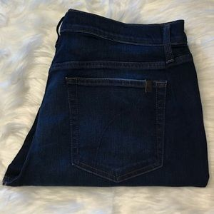 Joe's Jeans Mens Sz.38